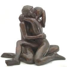 thérapie couple Tantra sexualité