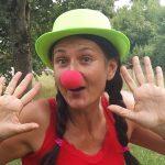 Clown L