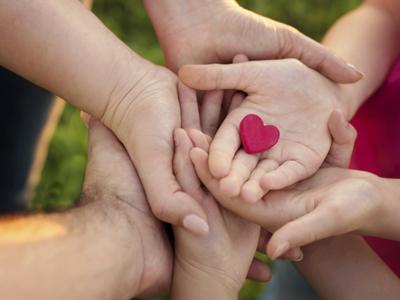 stage amour de soi prendre soin